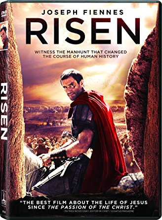 Risen-the-movie.jpg