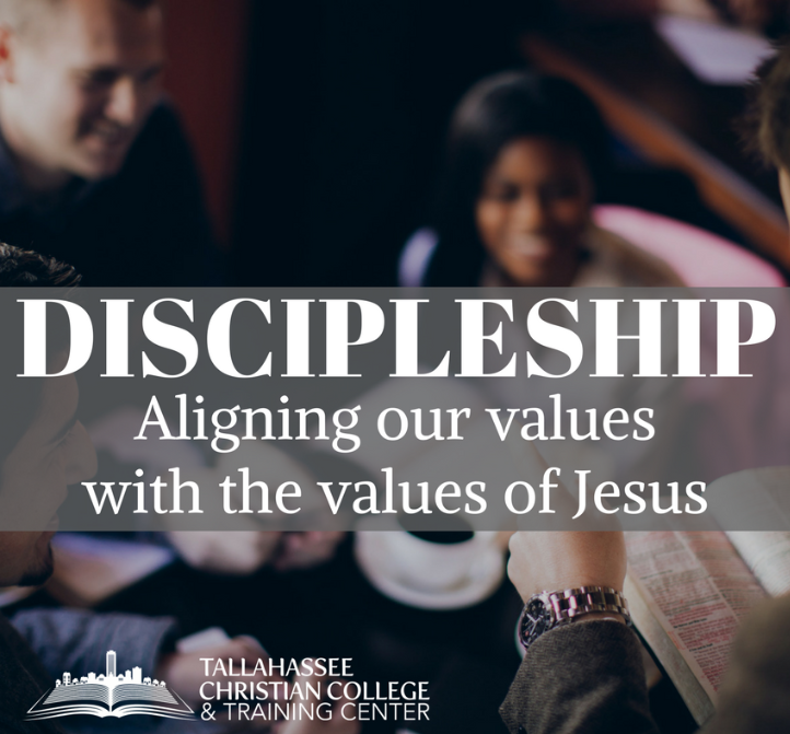 Copy-of-DISCIPLESHIP.png
