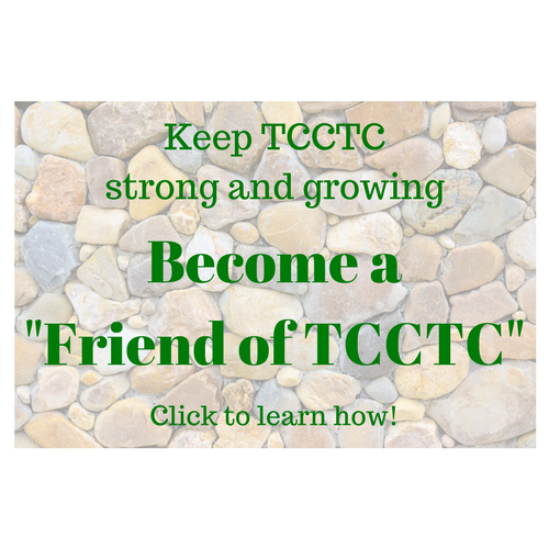 Keep-TCCTC-strong-and-growing.png