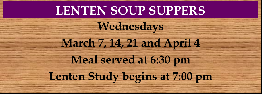 souip-suppers.png