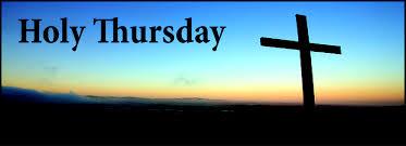 Holy-Thursday.jpg