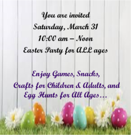 easter-party-invite.png