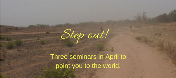 Step-Out-Three-Seminars-to-Point-You-to-the-World.png