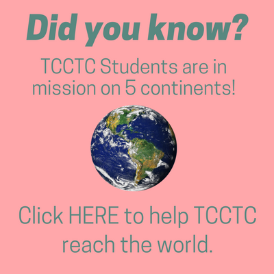 Did-you-know-TCCTC-students-on-5-continents.png