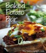 potato-bar.jpg