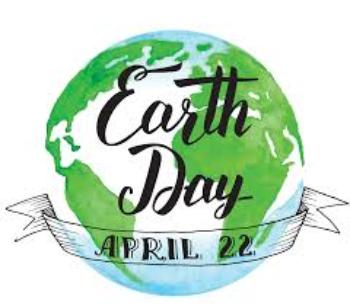 Earth Day 2018.jpg