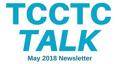 TCCTC-TALK-May-2018.png