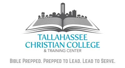 TCCTC-logo-with-a-slogan-for-May-TCCTC-TALK.png