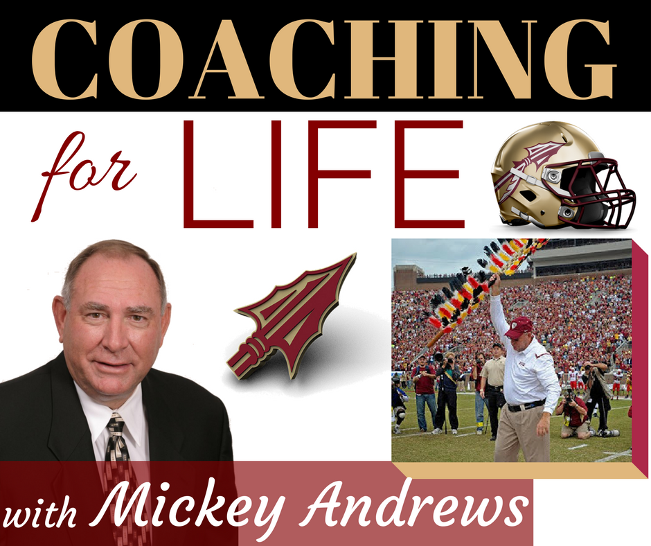 Coaching-for-Life-with-Mickey-Andrews.png
