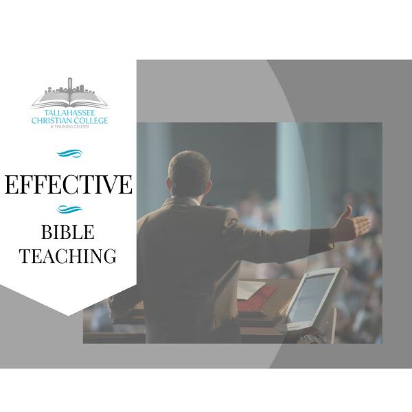 EFFECTIVE-BIBLE-TEACHING.png