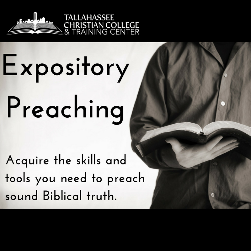 Expository-Preaching-2018.png
