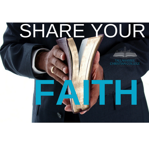 Copy-of-SHARE-YOUR-FAITH.png
