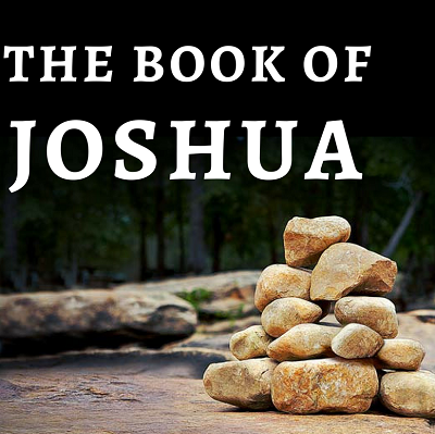 Book-of-Joshua.png