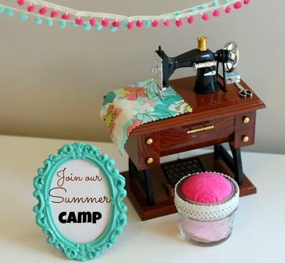 2017-sewing-summer-camp.jpg