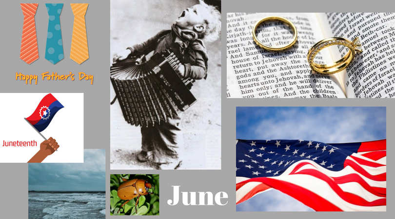 June-collage.png