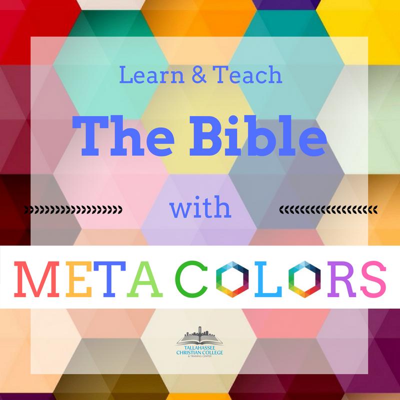 Copy-of-Copy-of-Meta-Colors-2018.png