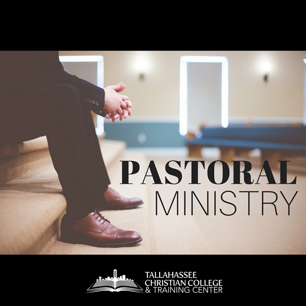 PASTORAL-MINISTRY.png