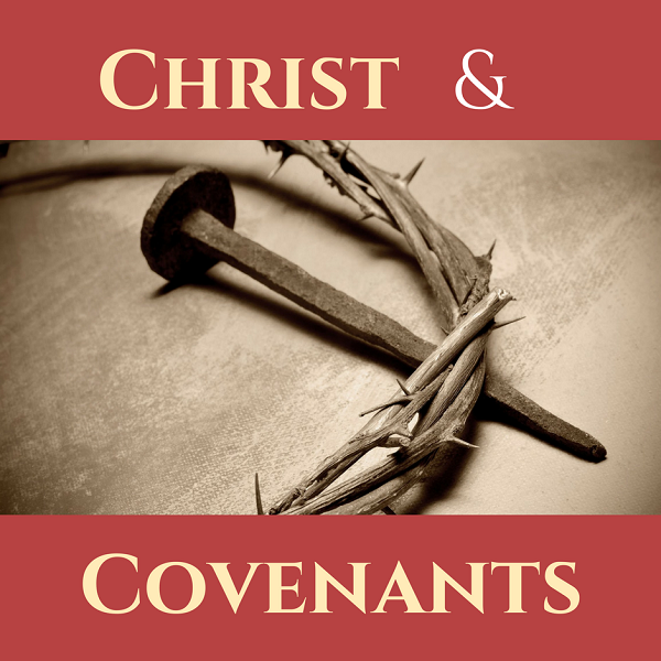 Christ-and-Covenants.png