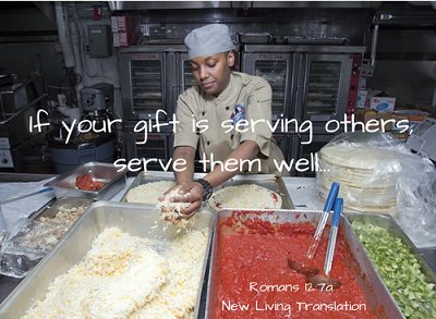serve-them-well.png