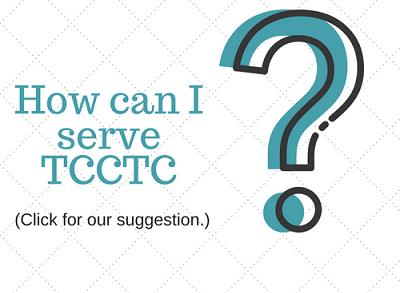 How-can-I-serve-TCCTC.png