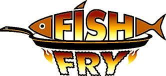 fish-frypan.jpg