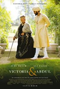 Victoria-and-Abdul.jpg
