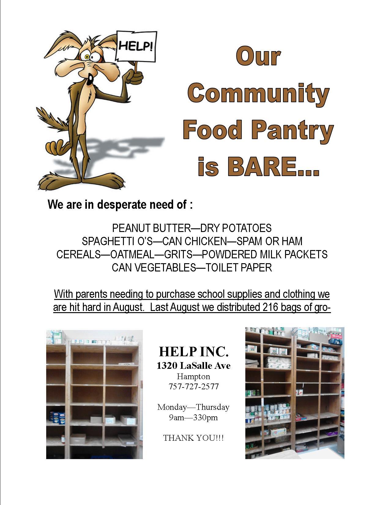 Community-Food-Pantry-Bare-2-002.jpg