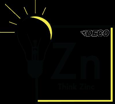 think-zinc-done-black.png