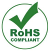 RoHS-1.JPG