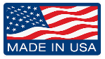 UPDATED-CORRECT-MADE-IN-USA-LOGO.png