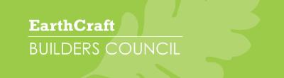 EC-Council-Letterhead-Logo.png