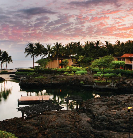 FS-Hawaii.jpg