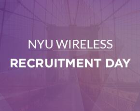 recruitment-day2.jpg