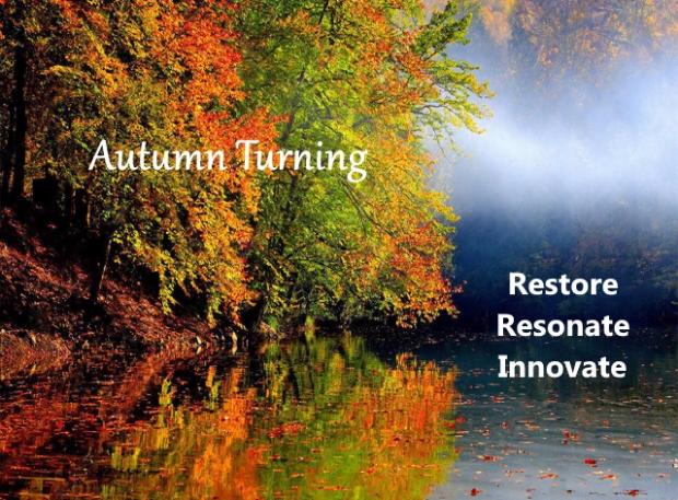 AutumnTurning4.jpg