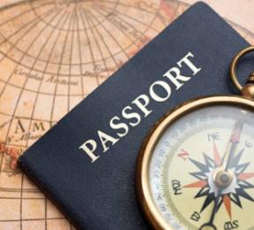 PassportFees.png