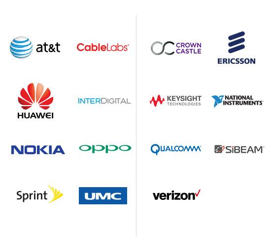 affiliates-web2.jpg