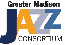 Greater-Madison-Jazz-Consortium-Logo-try.jpg