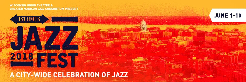 Jazz-Fest.jpg