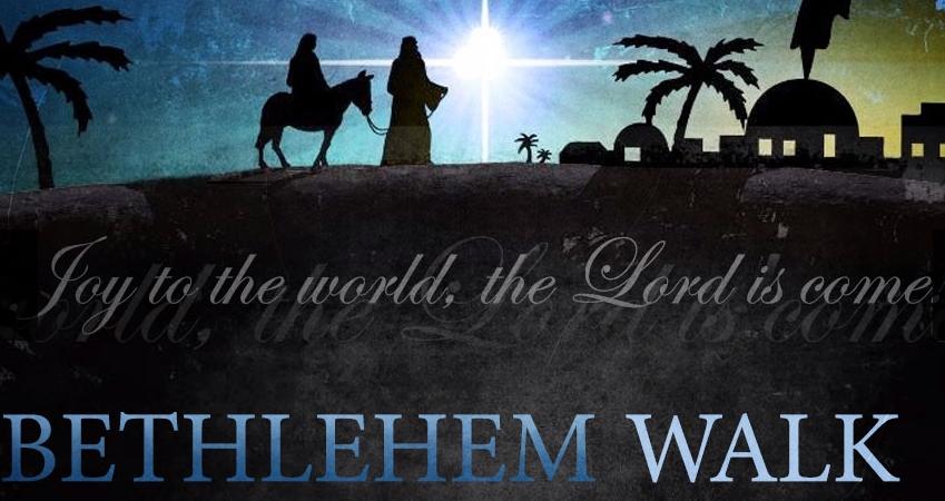 MableHill-BethlehemWalk.png