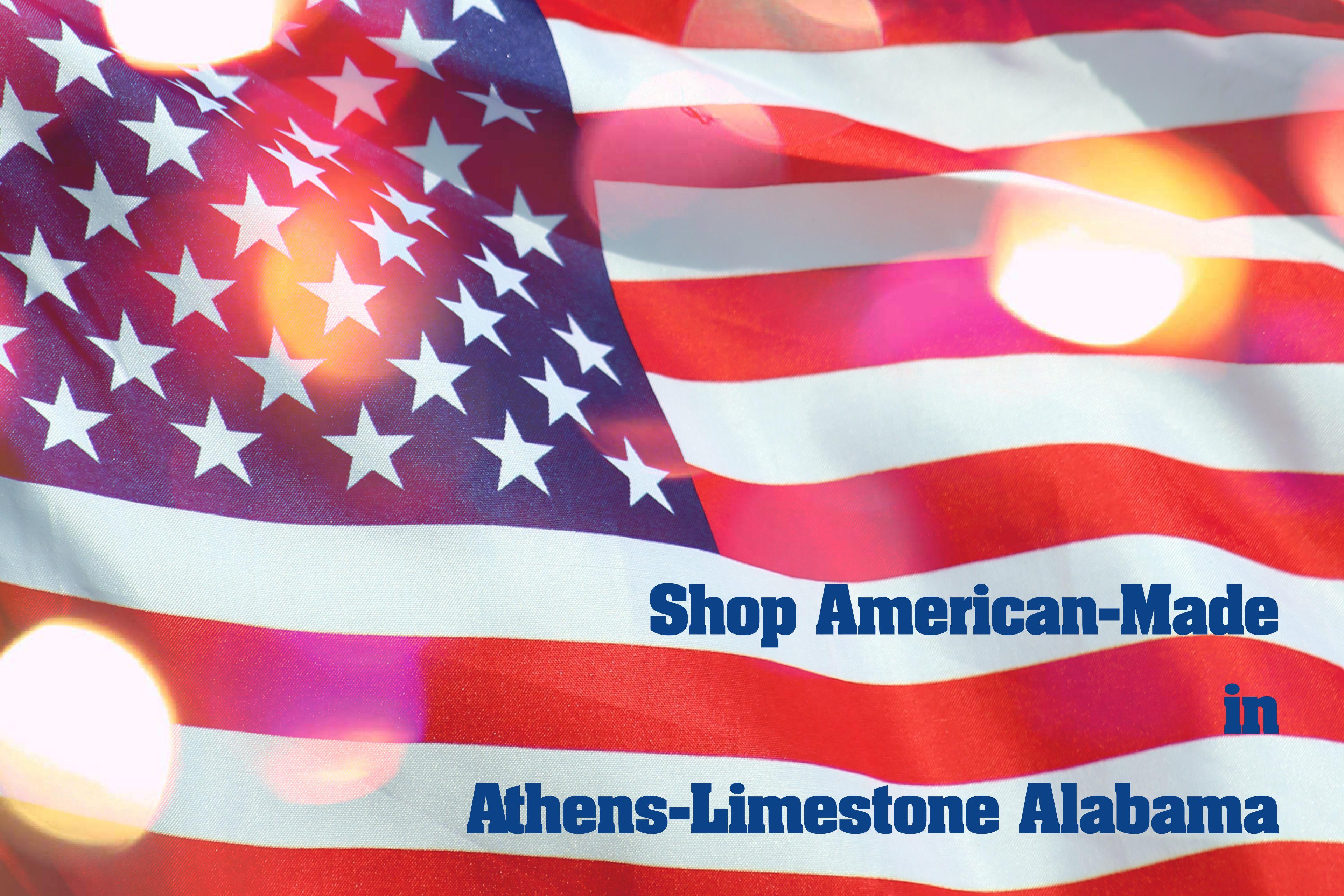 ShopAmerican-AL-Flag.jpg