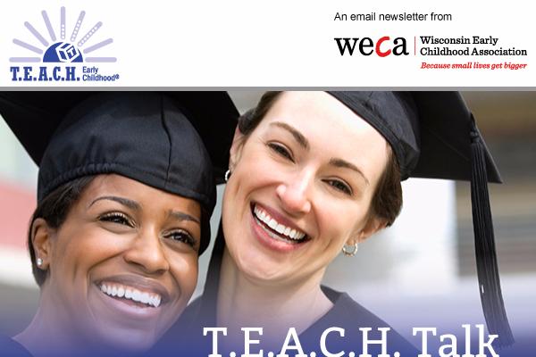 teach-talk-email-header.jpg