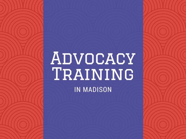 AdvocacyTraining.jpg