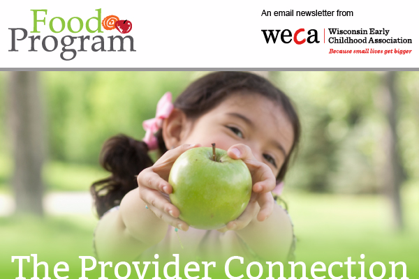 food-program-pc-header-11.3.16.jpg