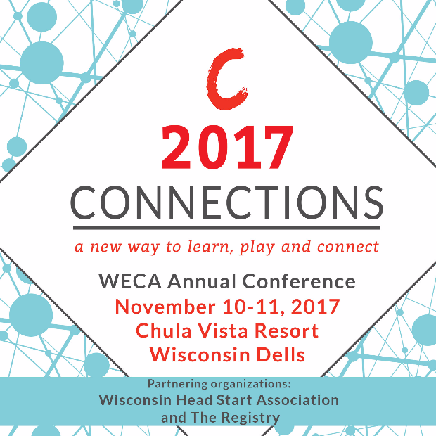 2017-Conference-LOGO-FINAL-CO--update.jpg