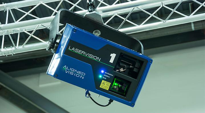 LASERVISION-eblast横幅-0911-V2.jpg