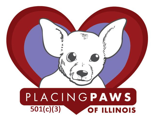 Placing-Paws-501c3-new.jpg