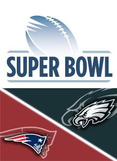 SuperBowl-logo.jpg