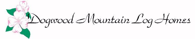 Dogwood-Mtn-Logo.jpg