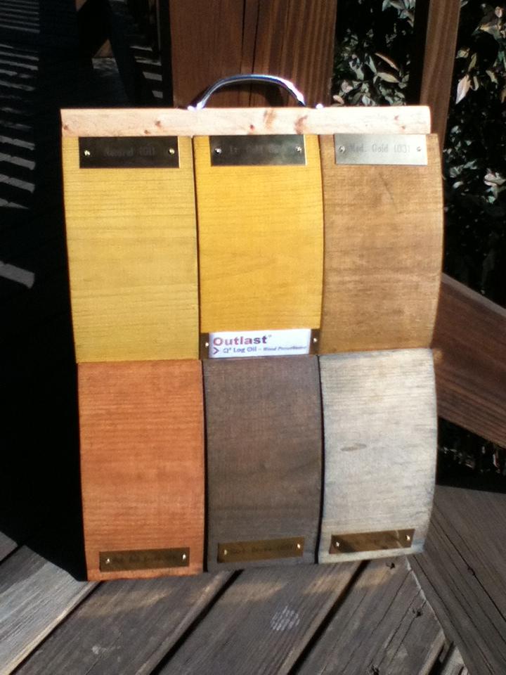 stain-color-sampler.JPG