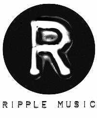 Ripple_Logo.jpg